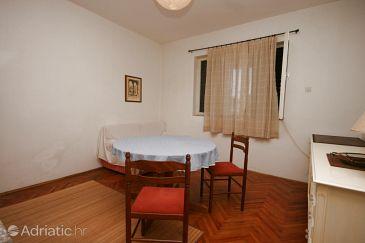 Apartment A-6235-a - Apartments Zadar (Zadar) - 6235