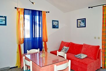 Apartment A-6236-b - Apartments Vodice (Vodice) - 6236