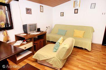 Apartment A-6253-b - Apartments Veli Iž (Iž) - 6253