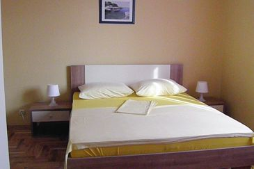Room S-6260-a - Apartments and Rooms Vodice (Vodice) - 6260