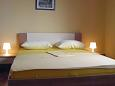 Bedroom - Room S-6260-b - Apartments and Rooms Vodice (Vodice) - 6260