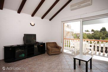 Apartment A-6261-a - Apartments Vodice (Vodice) - 6261