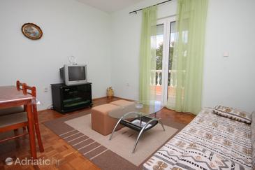 Apartment A-6264-a - Apartments Tkon (Pašman) - 6264