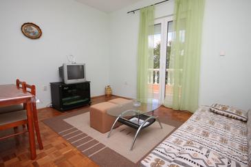Apartament A-6264-a - Apartamenty Tkon (Pašman) - 6264