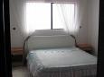 Bedroom 3 - Apartment A-627-e - Apartments Prigradica (Korčula) - 627
