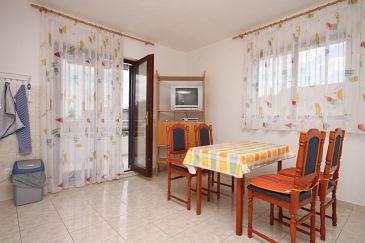 Apartament A-6270-a - Apartamenty Biograd na Moru (Biograd) - 6270