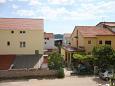 Terrace - view - Apartment A-6270-a - Apartments Biograd na Moru (Biograd) - 6270