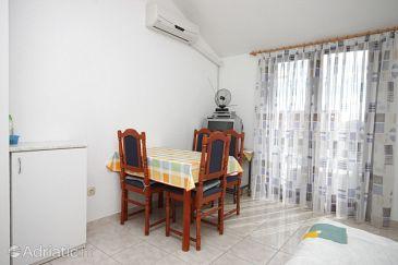 Apartment A-6270-d - Apartments Biograd na Moru (Biograd) - 6270