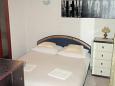 Bedroom - Apartment A-6271-b - Apartments Vodice (Vodice) - 6271