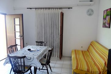 Apartment A-6272-a - Apartments Pag (Pag) - 6272