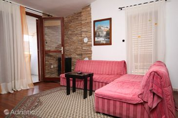 Apartment A-6273-b - Apartments Pag (Pag) - 6273