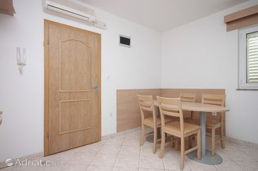 Apartment A-6274-e - Apartments Jakišnica (Pag) - 6274