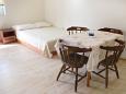 Dining room - Apartment A-6278-a - Apartments Pirovac (Šibenik) - 6278