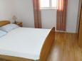 Bedroom - Apartment A-6278-a - Apartments Pirovac (Šibenik) - 6278