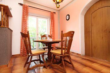 Apartament A-6280-a - Apartamenty Pirovac (Šibenik) - 6280