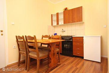 Apartment A-6280-b - Apartments Pirovac (Šibenik) - 6280