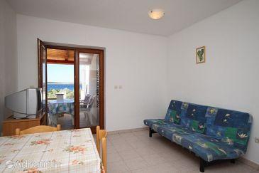 Apartment A-6284-a - Apartments Mandre (Pag) - 6284