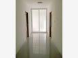 Hallway - Apartment A-6287-e - Apartments Kustići (Pag) - 6287