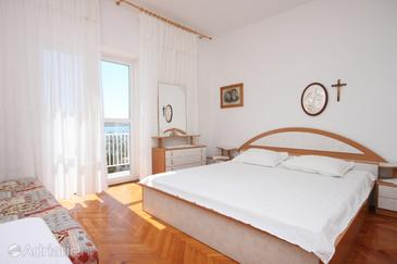 Room S-6288-b - Rooms Kustići (Pag) - 6288