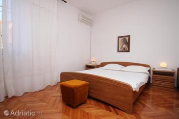 Room S-6288-d - Rooms Kustići (Pag) - 6288