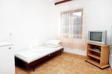 Apartament A-6289-b - Apartamenty Metajna (Pag) - 6289
