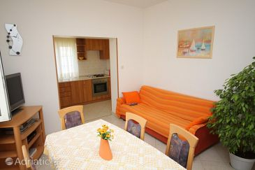 Apartment A-6291-a - Apartments Pag (Pag) - 6291