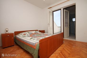 Room S-6294-a - Apartments and Rooms Povljana (Pag) - 6294
