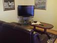 Living room - Apartment A-6296-b - Apartments Povljana (Pag) - 6296