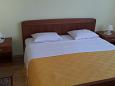 Bedroom 1 - Apartment A-6296-b - Apartments Povljana (Pag) - 6296
