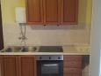 Kitchen - Apartment A-6297-c - Apartments Povljana (Pag) - 6297