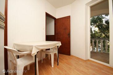 Apartment A-6299-a - Apartments Povljana (Pag) - 6299