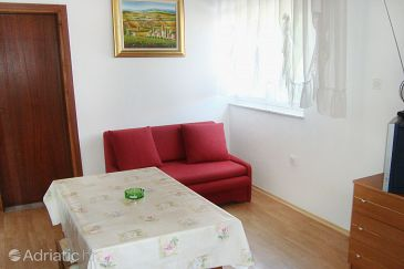 Apartment A-6300-c - Apartments Privlaka (Zadar) - 6300