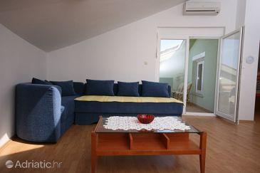 Apartment A-6302-a - Apartments Stara Novalja (Pag) - 6302
