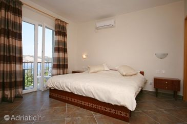 Room S-6303-d - Apartments and Rooms Stara Novalja (Pag) - 6303