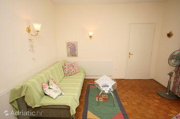 Apartment A-6304-a - Apartments Novalja (Pag) - 6304