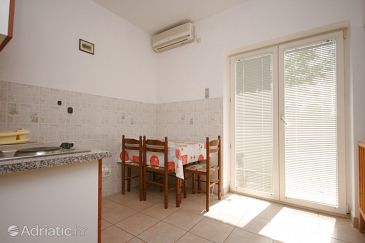 Apartment A-6309-c - Apartments and Rooms Mandre (Pag) - 6309