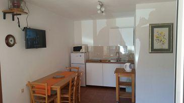 Apartment A-6310-b - Apartments Mandre (Pag) - 6310