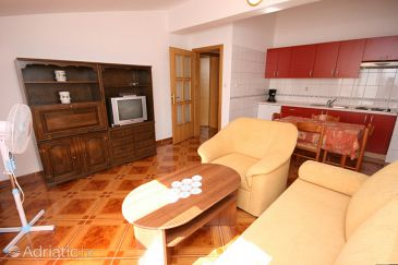 Apartment A-6311-d - Apartments and Rooms Pag (Pag) - 6311