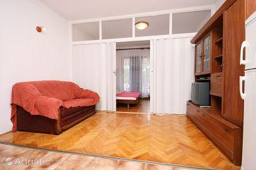 Apartment A-6313-b - Apartments Brodarica (Šibenik) - 6313