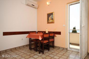 Apartment A-6317-e - Apartments Novalja (Pag) - 6317