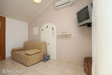 Apartment A-6317-f - Apartments Novalja (Pag) - 6317