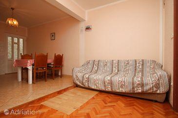 Apartment A-6319-b - Apartments Stara Novalja (Pag) - 6319