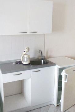 Studio flat AS-6319-d - Apartments Stara Novalja (Pag) - 6319