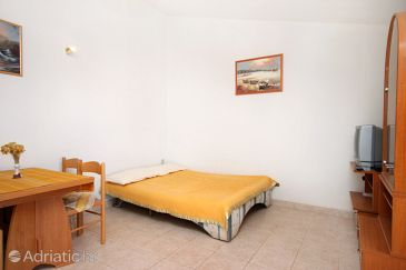 Apartment A-6320-c - Apartments Kustići (Pag) - 6320