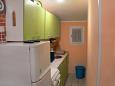 Kitchen - Apartment A-6323-a - Apartments Vir (Vir) - 6323
