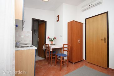 Studio flat AS-6326-b - Apartments Pag (Pag) - 6326