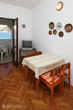 Apartment A-6328-a - Apartments Pag (Pag) - 6328
