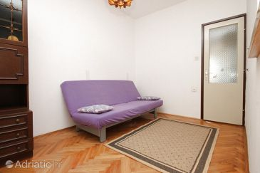 Apartment A-6329-b - Apartments Pag (Pag) - 6329