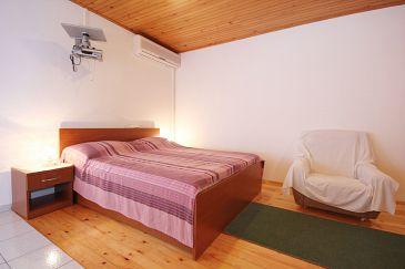 Apartment A-633-a - Apartments Viganj (Pelješac) - 633