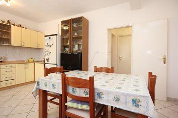 Apartment A-633-c - Apartments Viganj (Pelješac) - 633
